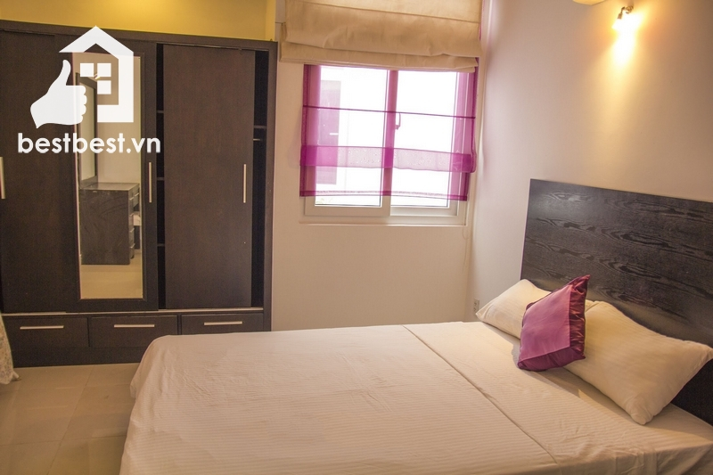 images/upload/beautiful-apartment-02-bedroom-for-rent-short-time-in-thao-dien-district-02_1502209900.jpg