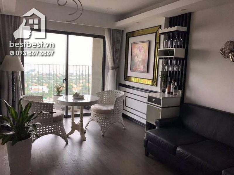 images/upload/beautiful-apartment-for-rent-in-masteri-thao-dien-dist-2-luxury-furniture-eu-standard_1515686149.jpg