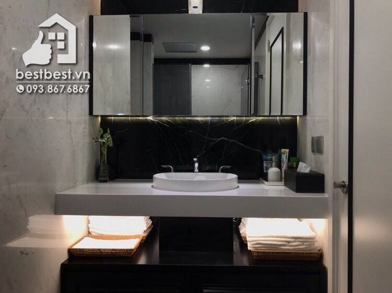 images/upload/beautiful-apartment-for-rent-in-masteri-thao-dien-dist-2-luxury-furniture-eu-standard_1515686175.jpg