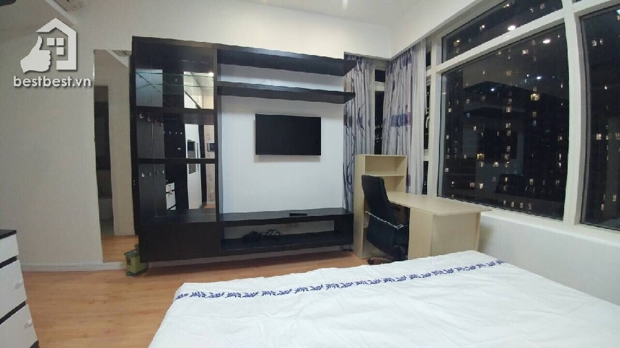 images/upload/beautiful-apartment-for-rent-in-saigon-simple-mixed-modern-style_1512231626.jpg