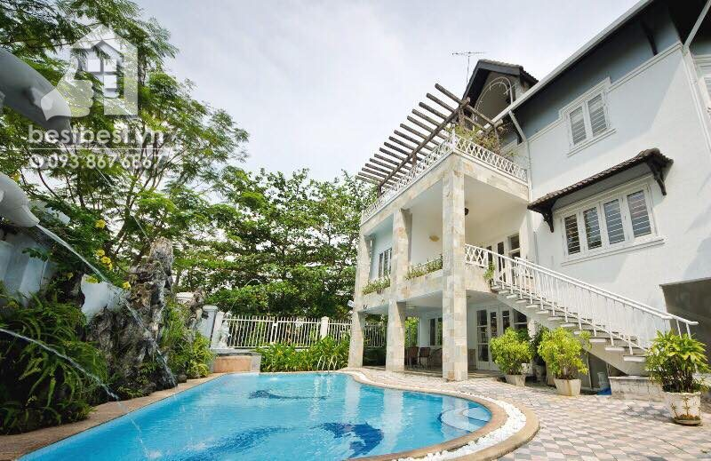 images/upload/beautiful-house-for-rent-7-bedroom-of-consulate-general-of-usa_1515953702.jpg