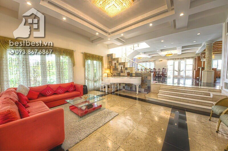 images/upload/beautiful-house-for-rent-7-bedroom-of-consulate-general-of-usa_1515953709.jpg