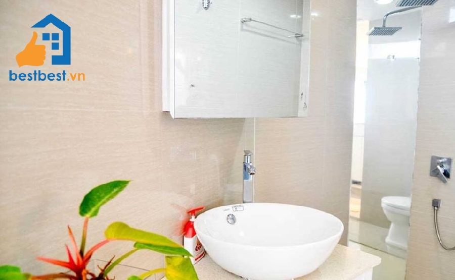 images/upload/beautiful-serviced-apartment-in-ho-chi-minh-city_1478541485.jpg