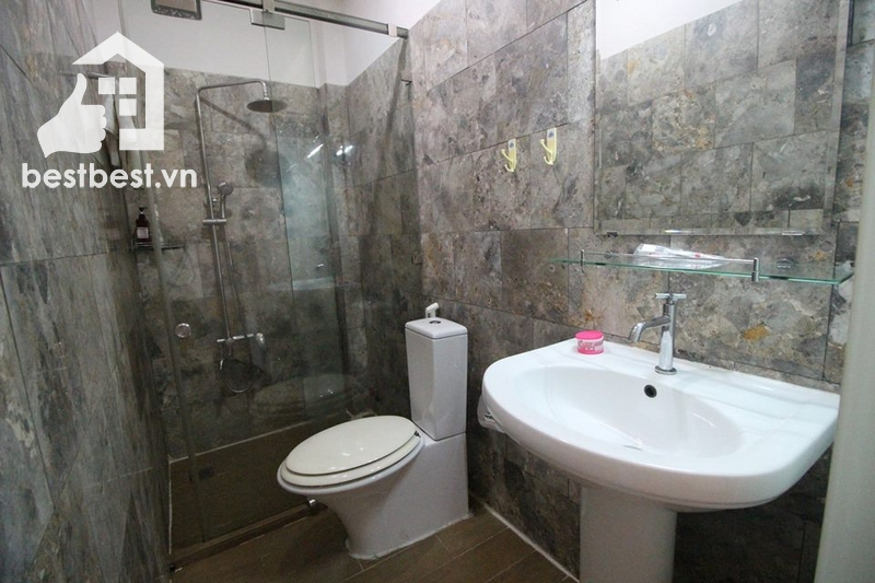 images/upload/brand-new-apartment-on-vo-thi-sau-street-district-3-nearby-levantam-park--center-of-city-_1500353540.jpg