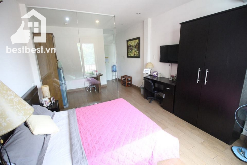 images/upload/brand-new-apartment-on-vo-thi-sau-street-district-3-nearby-levantam-park--center-of-city-_1500353581.jpg