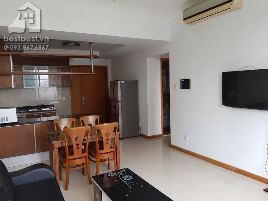 images/upload/cheap-river-view-saigon-pearl-apartment-for-rent-in-ho-chi-minh_1556359731.jpg