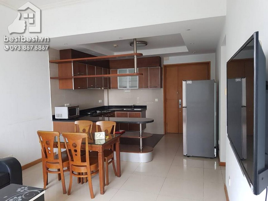 images/upload/cheap-river-view-saigon-pearl-apartment-for-rent-in-ho-chi-minh_1556359736.jpg