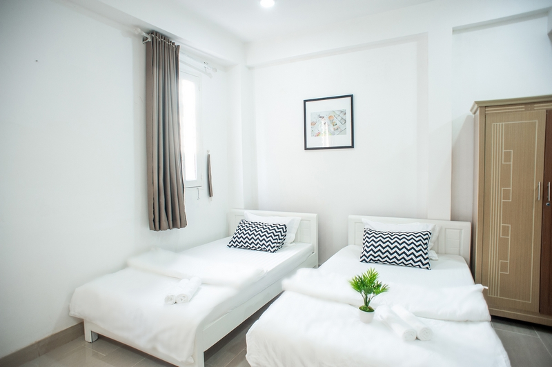 images/upload/cheap-serviced-apartment-on-nguyen-thi-minh-khai-district-1_1506702121.jpg