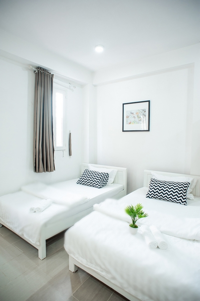 images/upload/cheap-serviced-apartment-on-nguyen-thi-minh-khai-district-1_1506702126.jpg