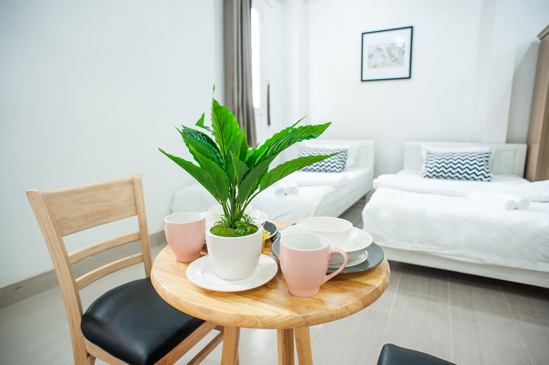 images/upload/cheap-serviced-apartment-on-nguyen-thi-minh-khai-district-1_1506702145.jpg