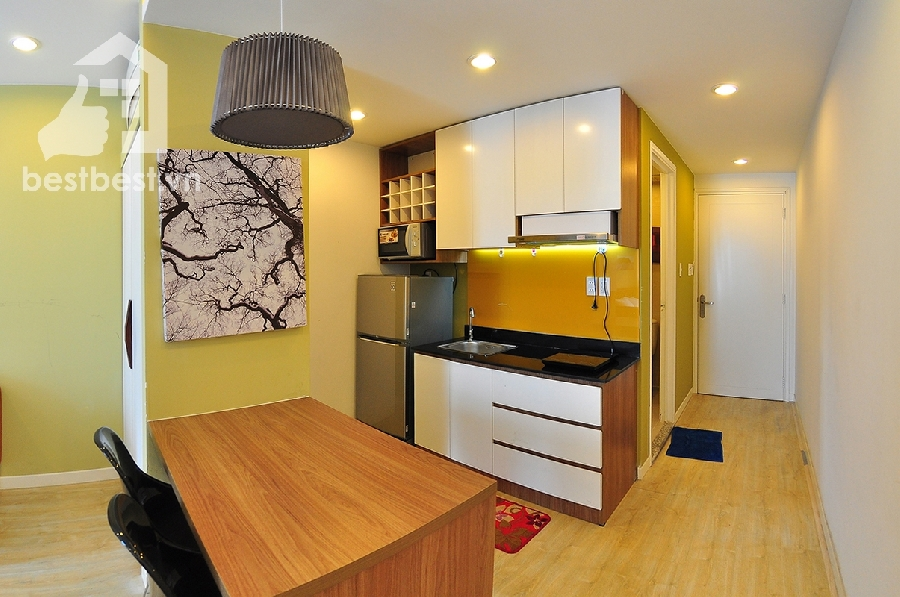 images/upload/cho-thue-can-ho-studio-40-m2--grace-serviced-apartment-quan-phu-nhuan_1499963604.jpg