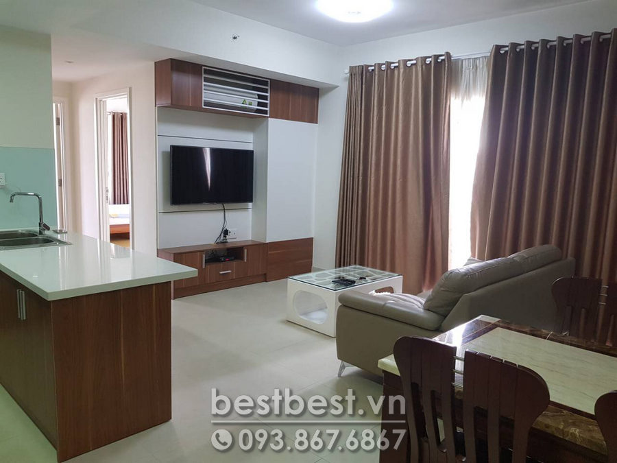 images/upload/city-view-apartment-2-bedroom-in-masteri-thao-dien-district-2_1521307525.jpg