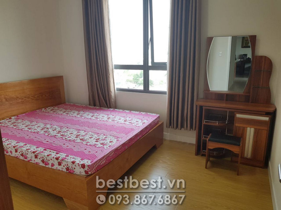 images/upload/city-view-apartment-2-bedroom-in-masteri-thao-dien-district-2_1521307613.jpg
