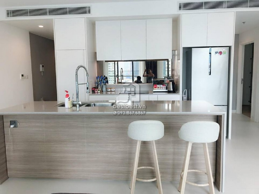 images/upload/flat-for-rent-in-city-garden-ho-chi-minh-city-2-bedroom-promenade_1556619838.jpg