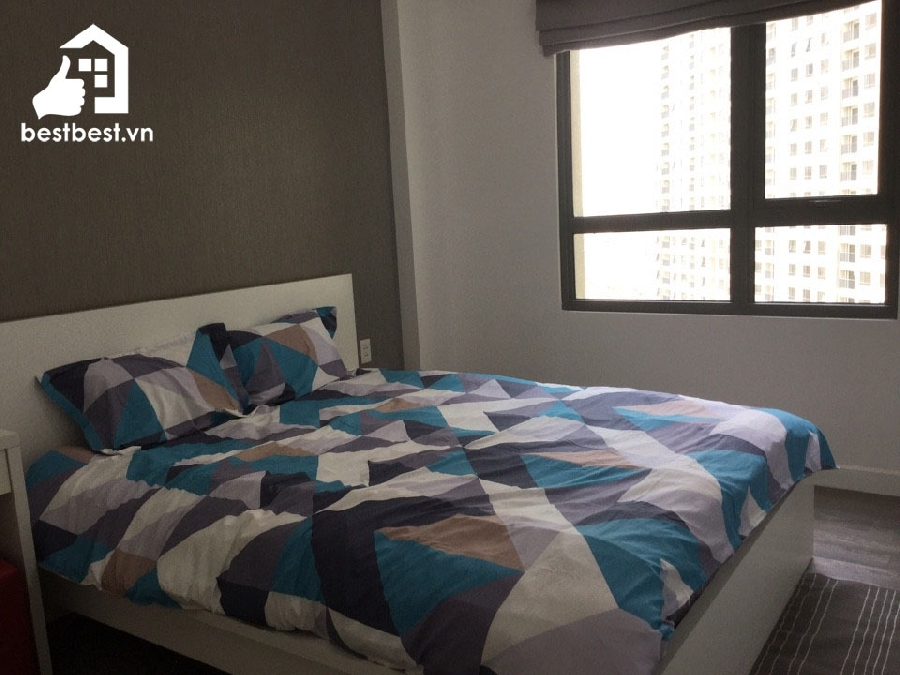 images/upload/good-looking-01bedroom-apartment-at-masteri-thao-dien_1493617955.jpg