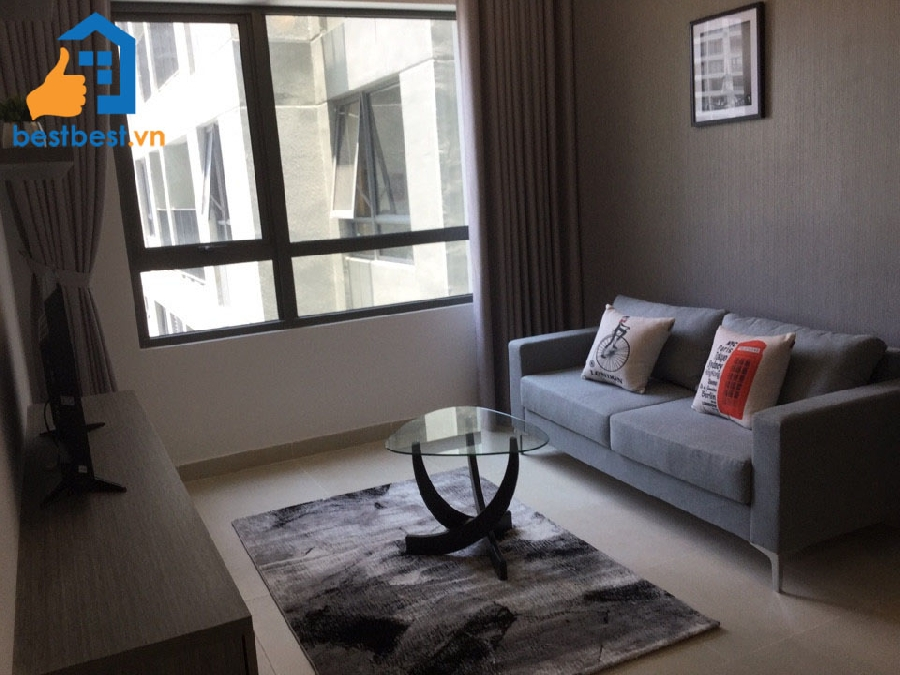 images/upload/good-looking-01bedroom-apartment-at-masteri-thao-dien_1493617961.jpg