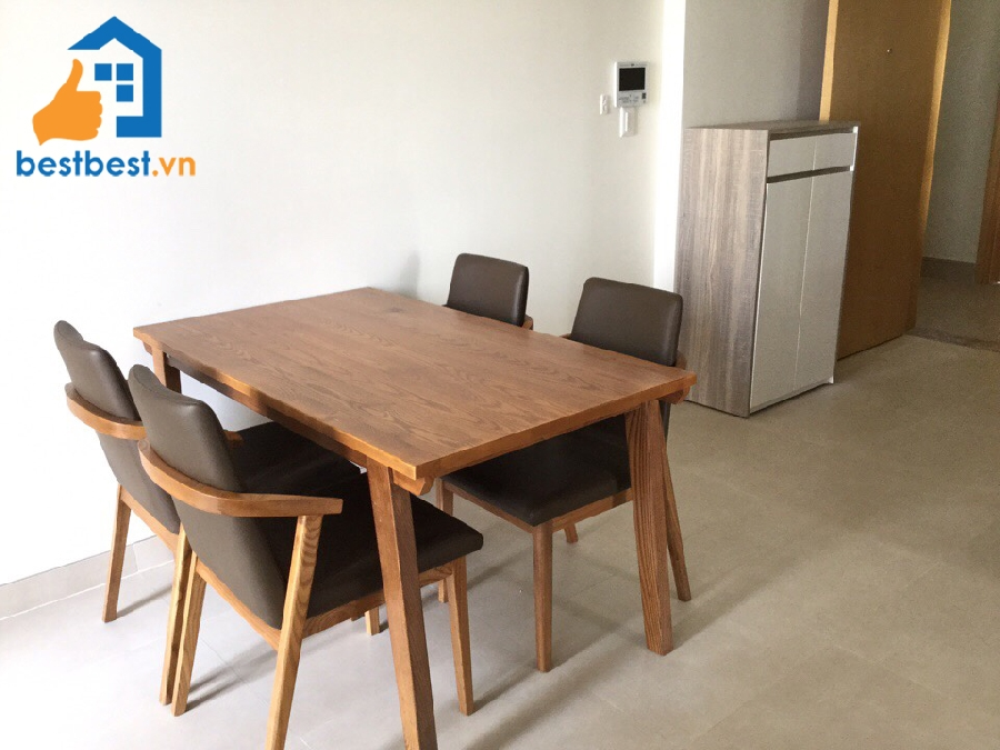 images/upload/good-place-riverview-2bdr-apartment-at-masteri-thao-dien_1493998140.jpg