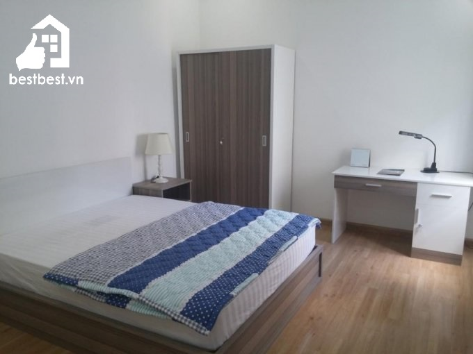 images/upload/good-serviced-apartment-with-low-price-in-binh-thanh-district_1493569833.jpg