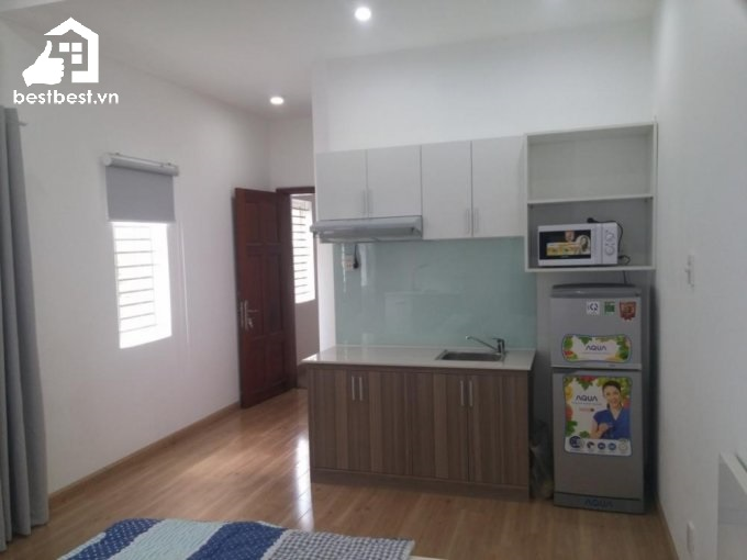 images/upload/good-serviced-apartment-with-low-price-in-binh-thanh-district_1493569840.jpg
