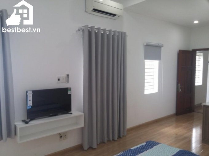 images/upload/good-serviced-apartment-with-low-price-in-binh-thanh-district_1493569846.jpg