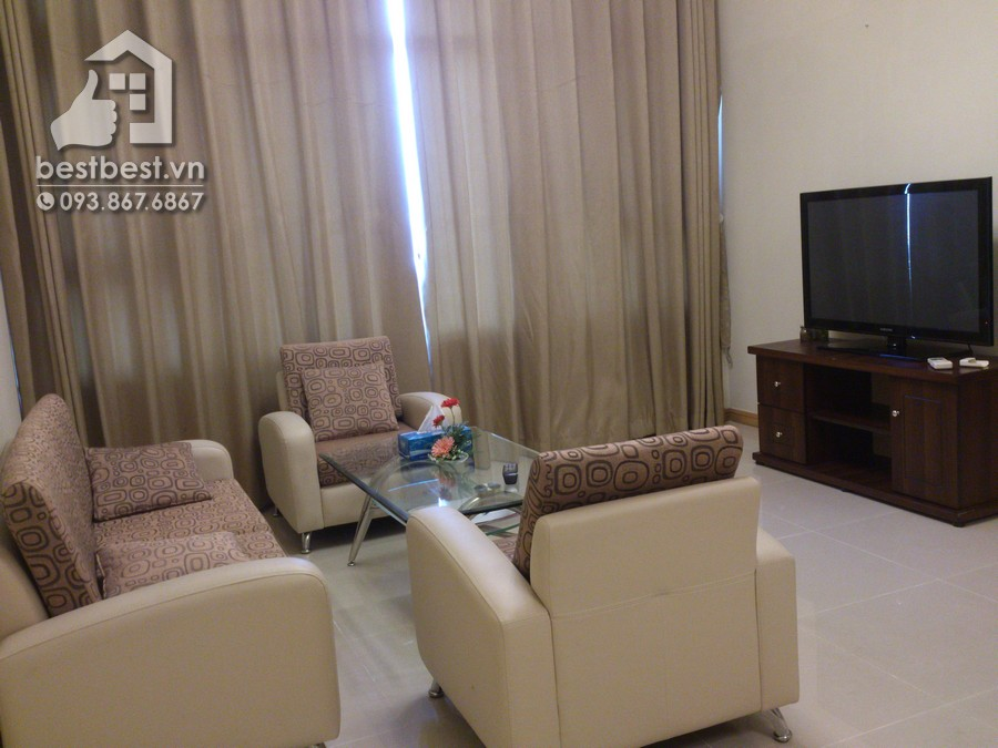 images/upload/hot-deal-saigon-pearl-apartment-for-rent-2-bedroom-800-usd-per-month-2_1536596059.jpg