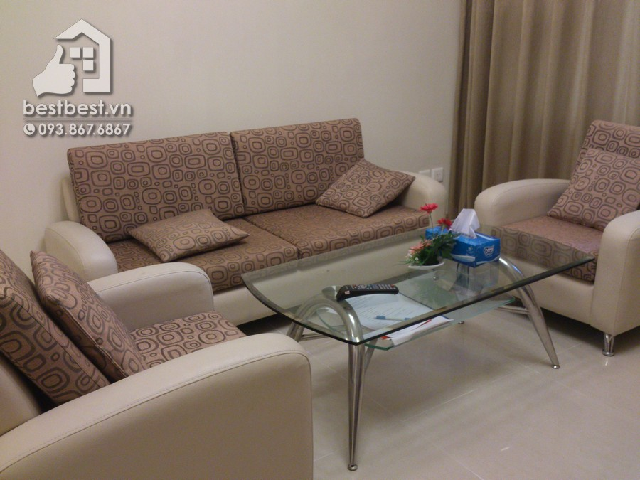 images/upload/hot-deal-saigon-pearl-apartment-for-rent-2-bedroom-800-usd-per-month_1536596046.jpg