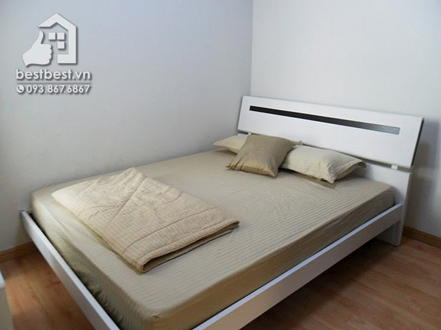 images/upload/hot-deal-saigon-pearl-apartment-for-rent-2-bedroom-800-usd-per-month_1536596088.jpg