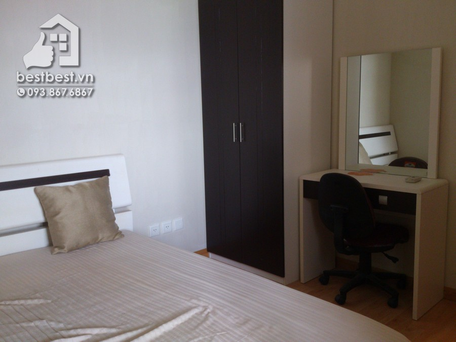 images/upload/hot-deal-saigon-pearl-apartment-for-rent-2-bedroom-800-usd-per-month_1536596092.jpg