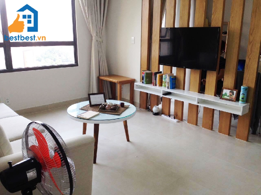 images/upload/lovely-2bdr-apartment-with-nice-decoration-at-masteri-thao-dien_1494683803.jpg