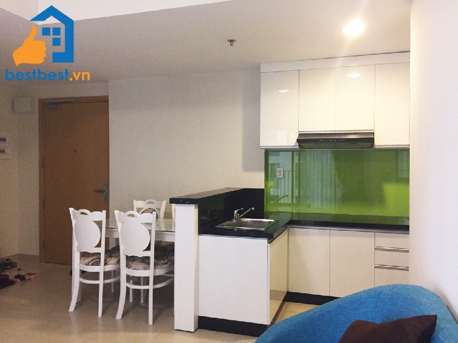 images/upload/lovely-2bdr-masteri-thao-dien-apartment-650usd-included-management-fee_1494414235.jpg