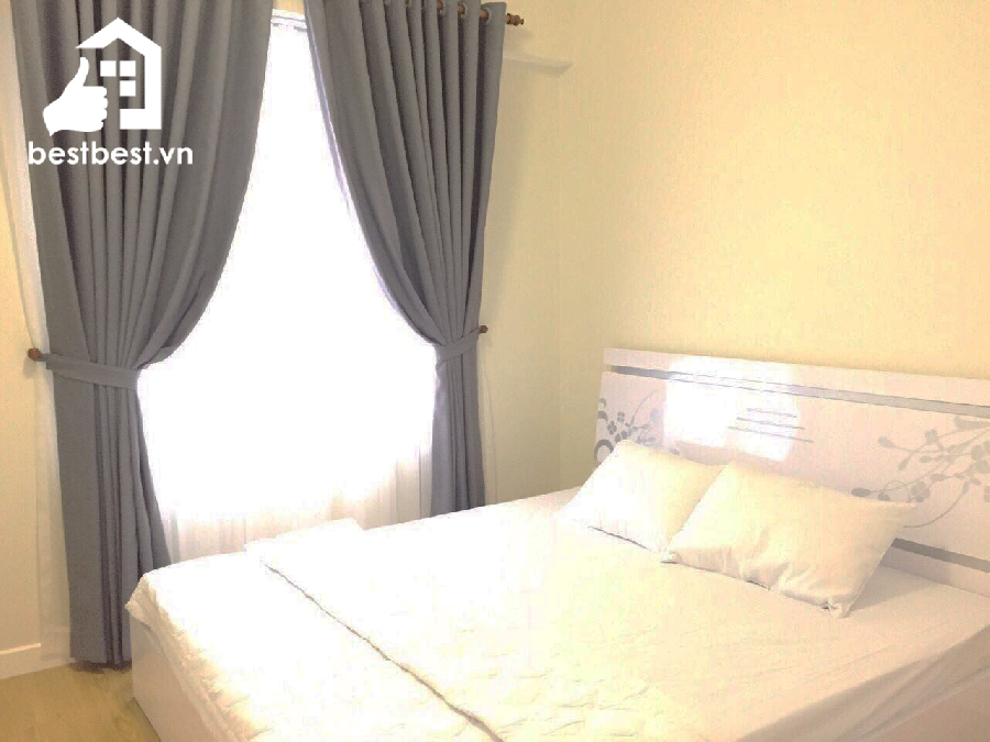 images/upload/lovely-2bdr-masteri-thao-dien-apartment-650usd-included-management-fee_1494414246.jpg