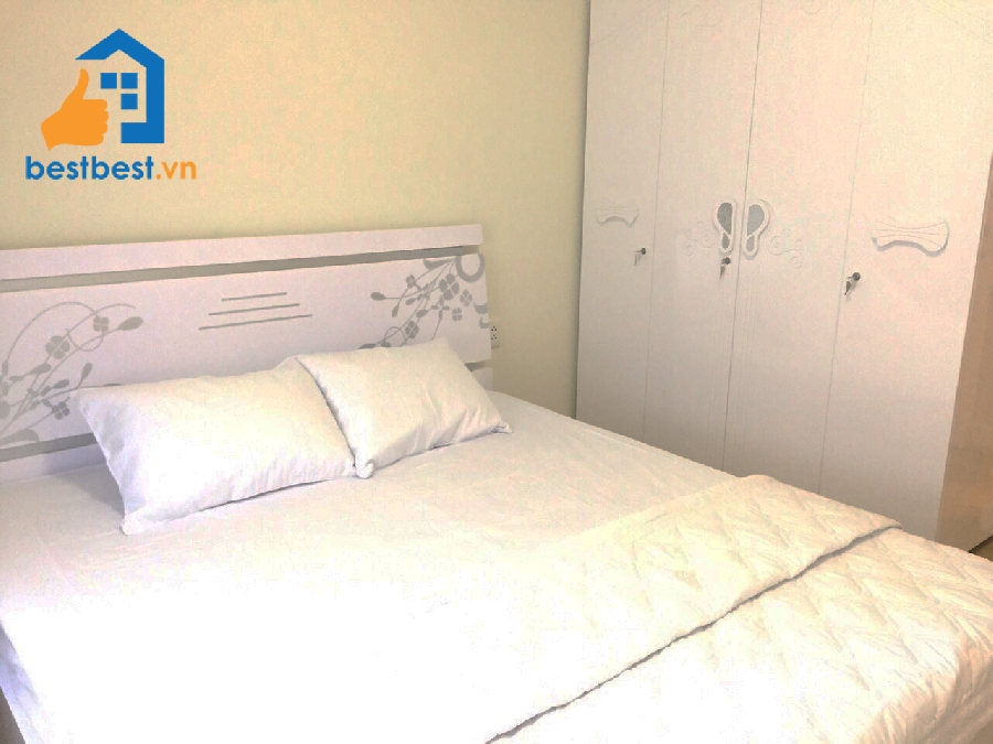 images/upload/lovely-2bdr-masteri-thao-dien-apartment-650usd-included-management-fee_1494414256.jpg