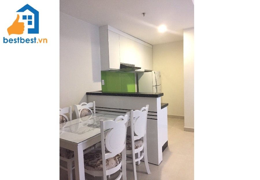 images/upload/lovely-2bdr-masteri-thao-dien-apartment-650usd-included-management-fee_1494414261.jpg