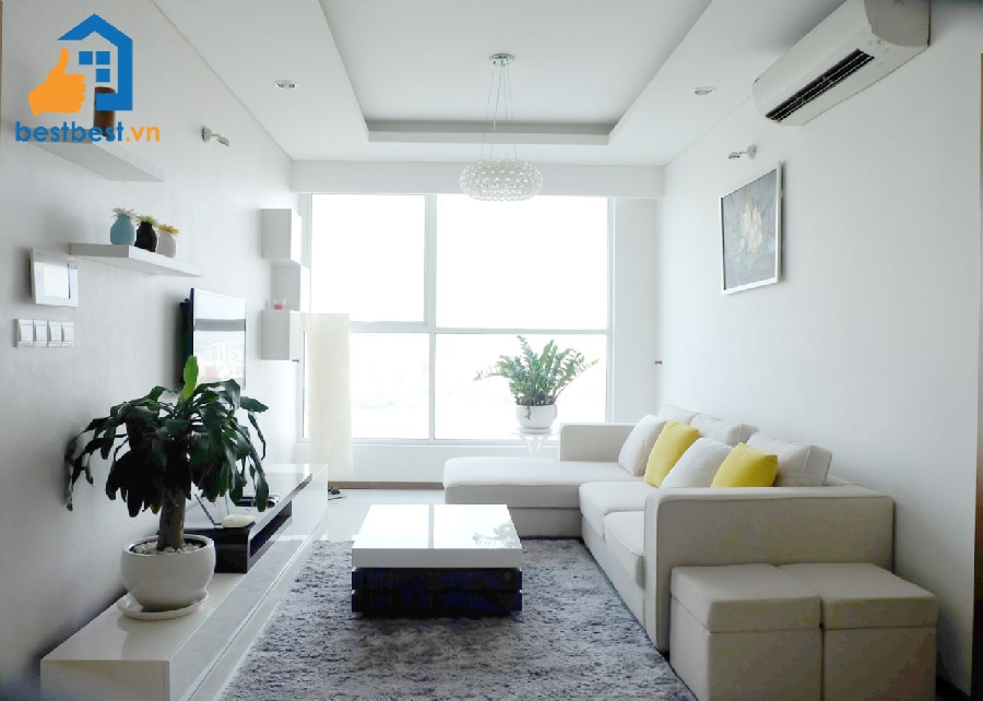 images/upload/lovely-apartment-witht-fresh-color-at-thao-dien-pearl_1492868966.jpg