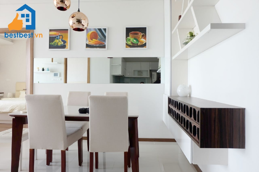 images/upload/lovely-apartment-witht-fresh-color-at-thao-dien-pearl_1492868982.jpg