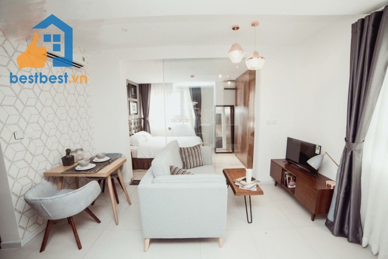 images/upload/luxury-serviced-apartment-on-vo-thi-sau-street-district-3_1501254836.jpg