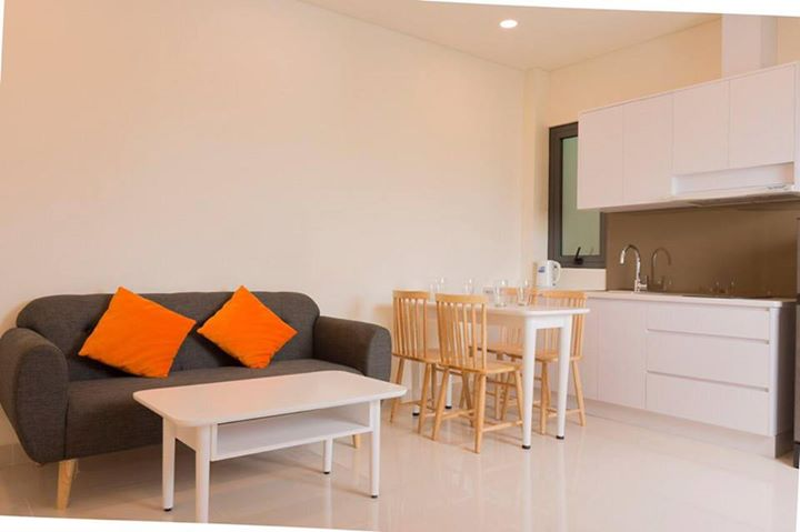 images/upload/mac-serviced-apartment-for-rent-in-binh-thanh-district_1538845996.jpg