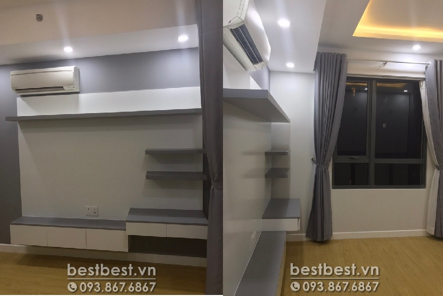 images/upload/masteri-apartment-for-rent-03-bedroom-hot-price-1050-usd_1509810742.jpg