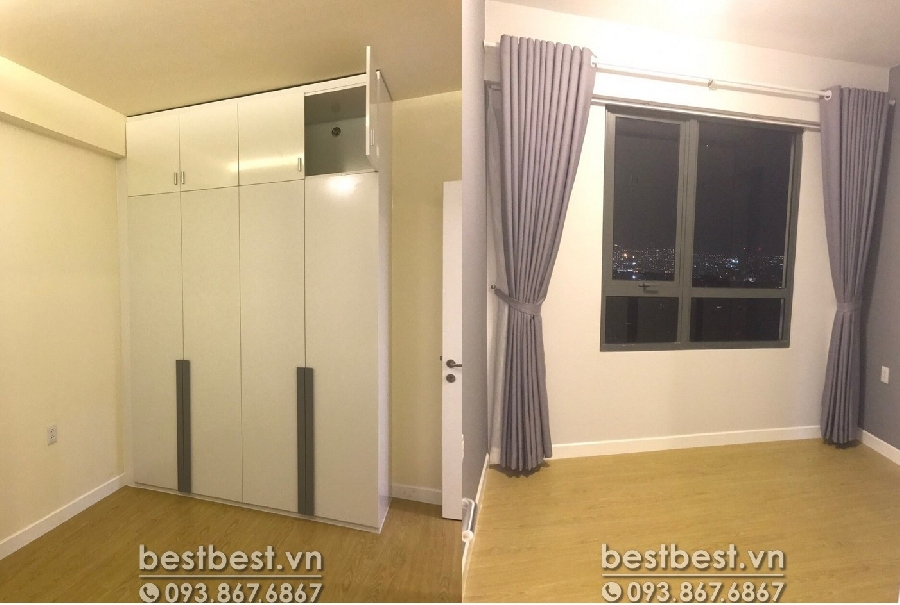 images/upload/masteri-apartment-for-rent-03-bedroom-hot-price-1050-usd_1509810748.jpg