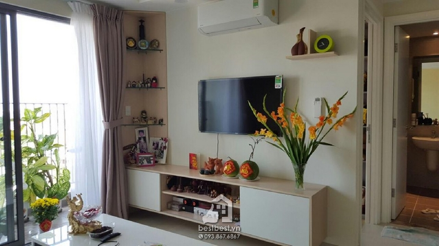 images/upload/masteri-thao-dien-apartment-for-rent-in-district-2-ho-chi-minh-city_1560790422.jpg