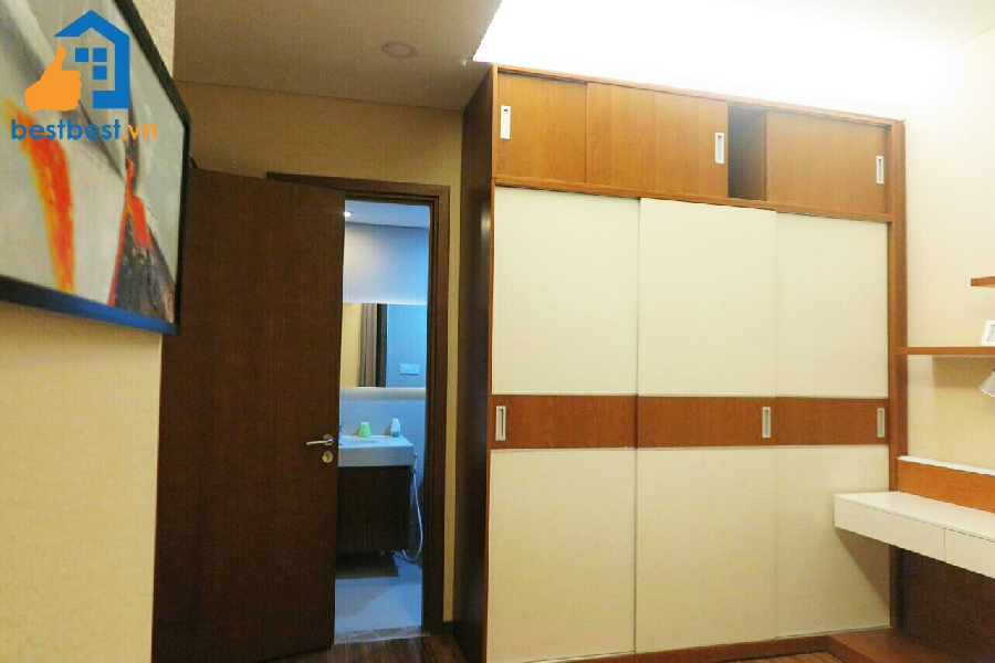 images/upload/modern-apartment-2bdr-2wc-street-view-at-thao-dien-pearl_1494310416.jpg