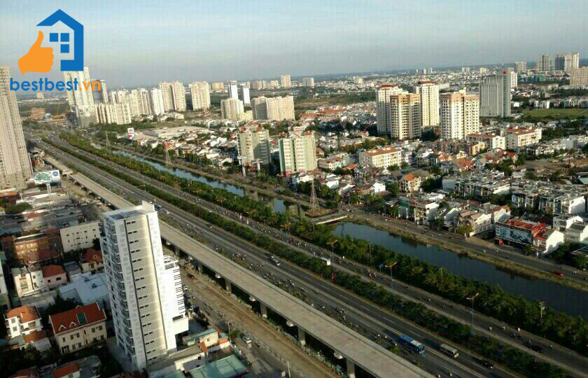 images/upload/modern-apartment-2bdr-2wc-street-view-at-thao-dien-pearl_1494310442.jpg