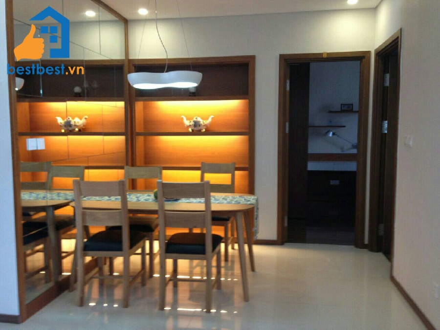 images/upload/modern-apartment-2bdr-2wc-street-view-at-thao-dien-pearl_1494310459.jpg