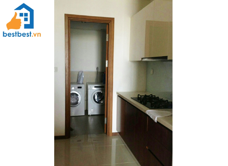 images/upload/modern-apartment-2bdr-2wc-street-view-at-thao-dien-pearl_1494310483.jpg