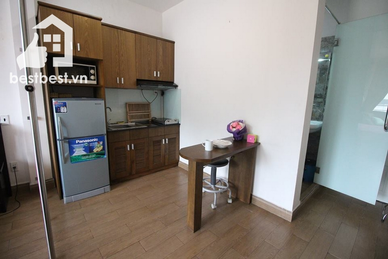 images/upload/new-apartment-on-vo-thi-sau-street-district-3-nearby-levantam-park--center-of-city-_1500353569.jpg