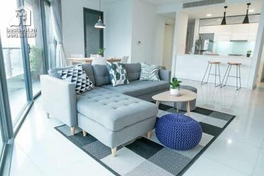 images/upload/nice-decoration-city-garden-apartment-for-rent-2-bedroom_1556646372.jpg