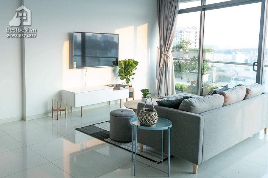 images/upload/nice-decoration-city-garden-apartment-for-rent-2-bedroom_1556646377.jpg