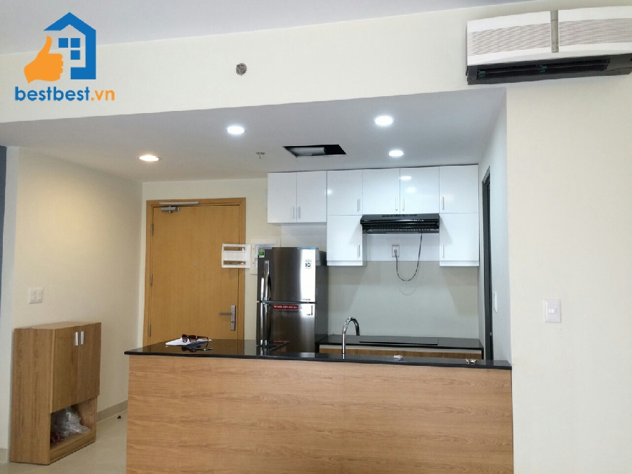 images/upload/nice-masteri-thao-dien-apartment-2bdr-750usd-can-negotiate_1494415089.jpg