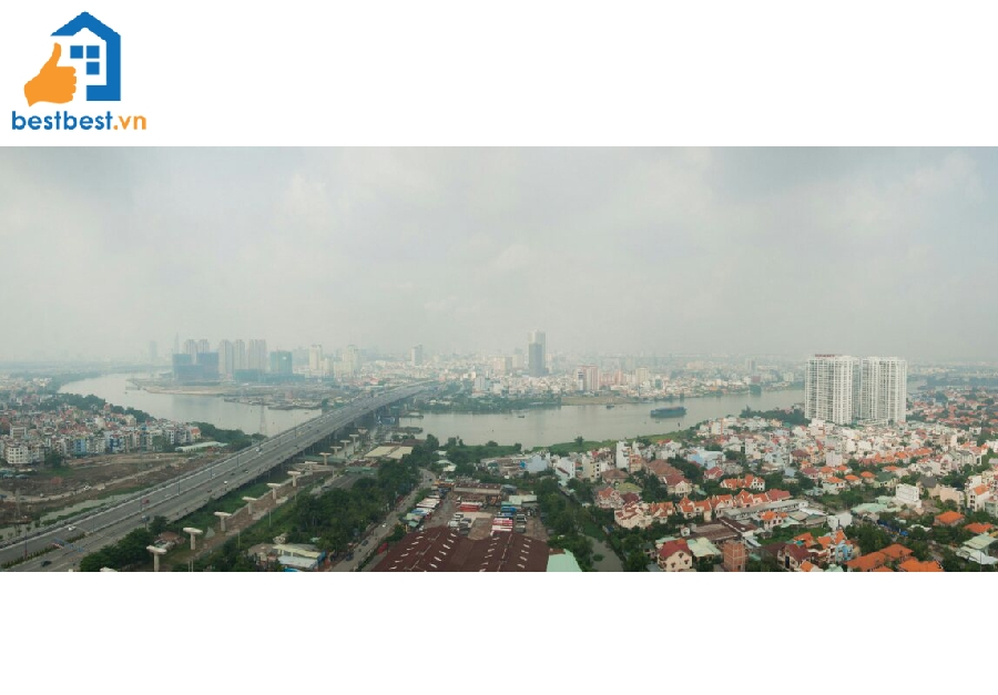 images/upload/nice-view-and-pleasant-space-apartment-at-thao-dien-pearl_1494257623.jpg