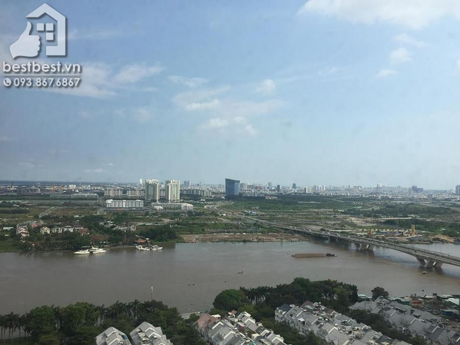 images/upload/river-view-saigon-pearl-2-bedroom-apartment-for-rent_1556301658.jpg
